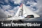 Team Extreme Gaebler